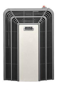 Calefactor Eskabe Titanio Tiro Balanceado 2000 K Termostato