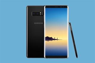 Samsung Galaxy Note 08 + Dex - 2 Semanas De Uso - Impecável!