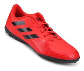 20994c18b0671 Chuteiras Adidas para Adultos com Ofertas Incríveis no Mercado Livre ...