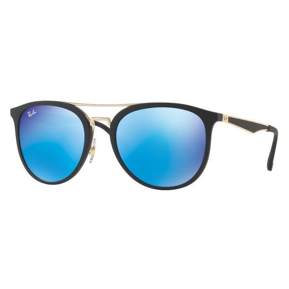 Ray Ban 4285 - Óculos De Sol