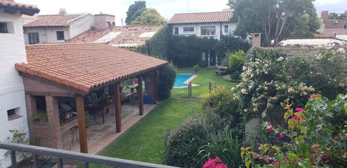 Hermosa Casa En 3 Cerritos 3 Dor
