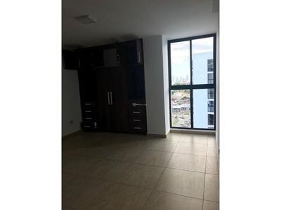 Alquilo Lindo Apartamento En Condado Del Rey