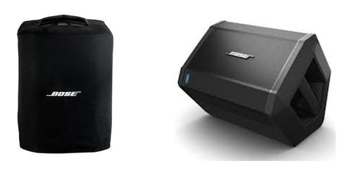 Bose S1 Pro, Parlante + Funda Protectora