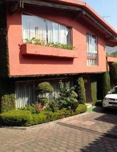 Casa En Venta En Condiminio, Vig 24 Hs. San Jerónimo Lídice Av. San Bernabe 886
