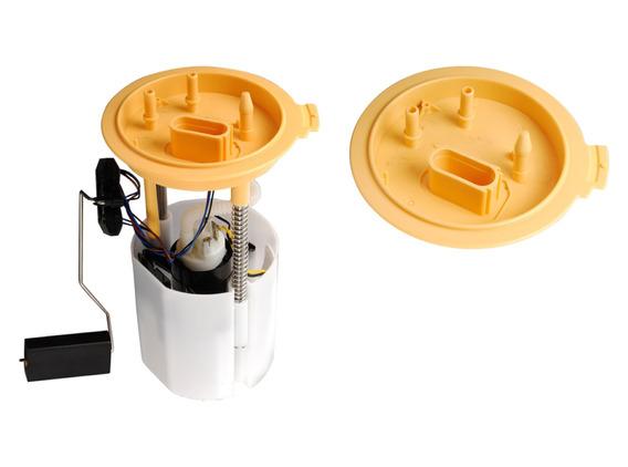Modulo Bomba Gasolina Volkswagen Golf City 2.0l 09-10