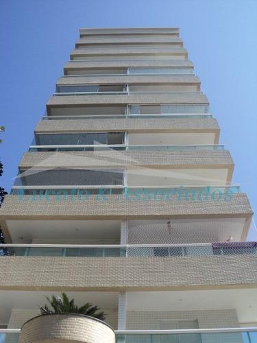 Apartamento - Ap00858 - 3302029