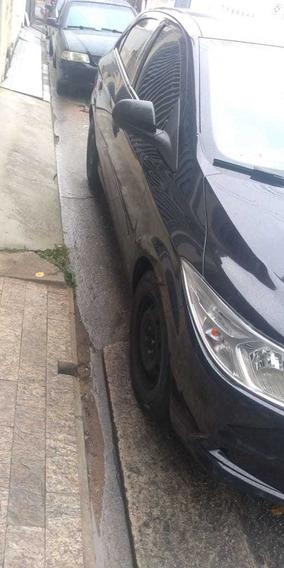 Gm - Chevrolet Onix Hatch Joy 1.0 8v Flex 5p Mec.