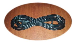 Cables Auxiliares Mazda 3, 5, 6, Bt50 Y Cx-7