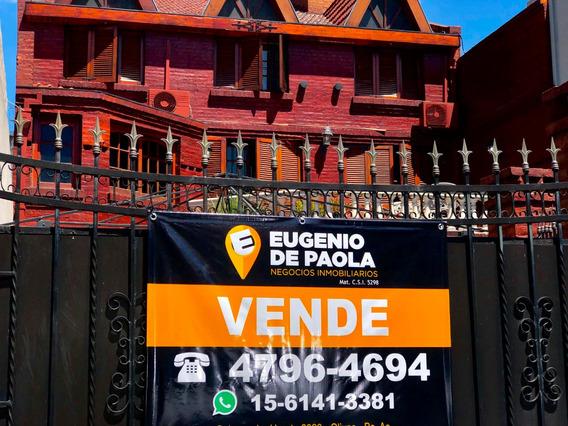 Venta / Casa / Castelar / Morón / Oportunidad