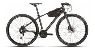 Bicicleta Sense Activ 2020 Urbana 700 27v Altus Frete Grátis