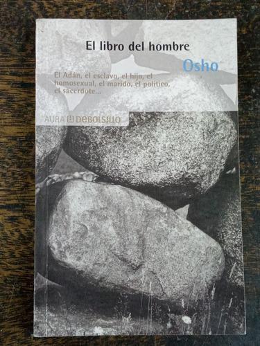 El Libro Del Hombre * Osho *