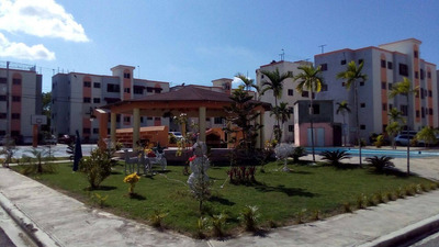 Apartamento Residencial Tierra Alta Avenida Jacobo Majluta