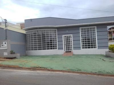 Galpão Em Residencial Cidade Verde, Goiânia/go De 390m² À Venda Por R$ 360.000,00 - Ga248777