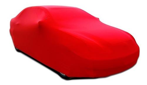 Capa Protetora Carro Ford Bmw Audi Porsche Ferrari Mercedes