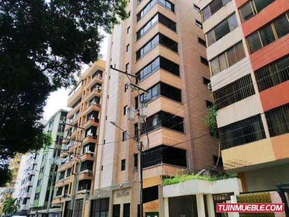 Apartamentos En Venta 04124959888