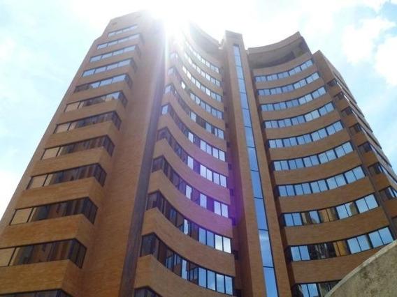 Apartamento En Venta En La Trigaleña Valencia 203716gav