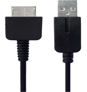 Cable Psvita Carga Y Sincroniz Datos /leer Descripcion