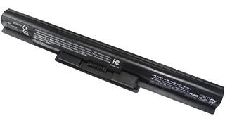 Bateria P/ Sony Vaio 14e 15e Series Vgp-bps35a Bps35