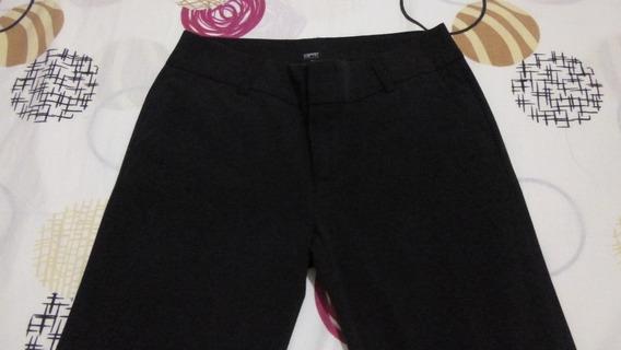 Pantalon / Pantalones Casual Marca Esprit Para Damas