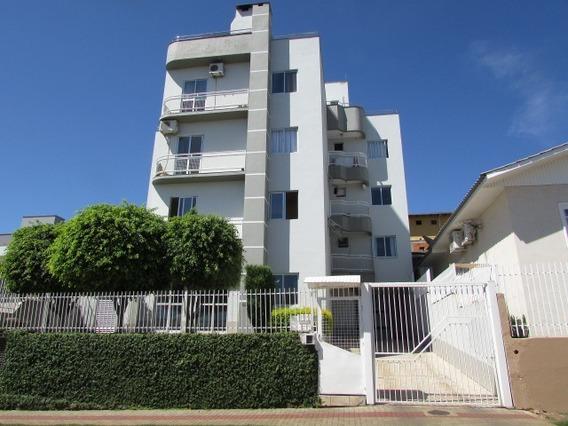 Apartamento - Sao Cristóvão - 2585