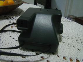 Câmera Fotográfica Polaroid One Step Close Up