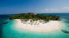 Paquetes Turisticos Al Caribe 2018! Vacaciones De Invierno
