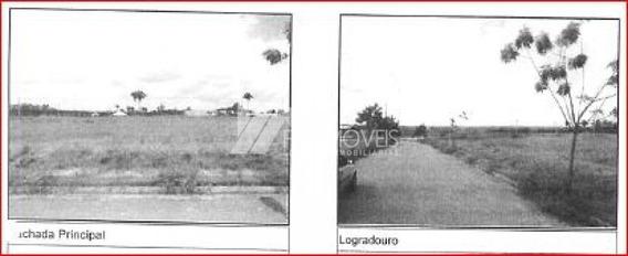 Rua 04 Qd 10 Lt 27, Lot Res Arco Triunfo, Imperatriz - 281079