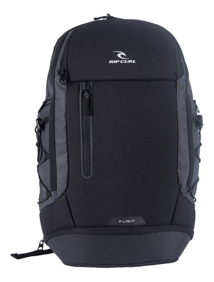 Mochila Rip Curl F-light Searcher Midnight 35l 5578 Importad