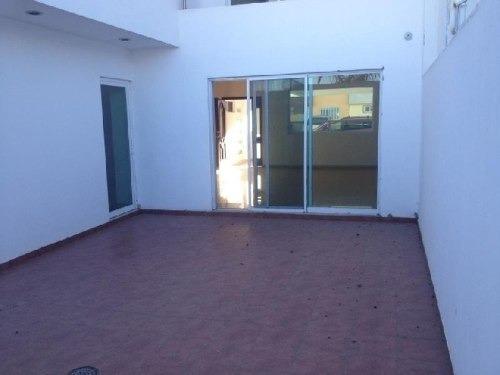 Casa En Venta En Fracc Paso Real