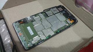 Motorola Xt890 Defeito
