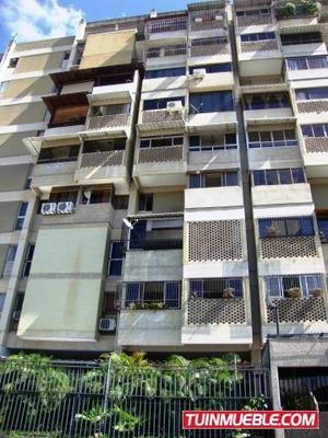 Apartamentos En Venta Ab La Mls #14-1934 -- 04122564657
