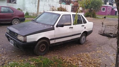 Imagen 1 de 7 de Fiat Duna 1.3 Sd 1993
