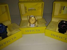Relogio Invicta Yakuza 100% Original
