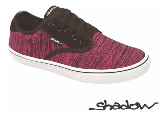 Zapatilla Shadow Art. 4004 35 Al 44