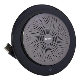 Parlante Speaker Portatil Bluetooth Jabra 710 Uc A Pedido!