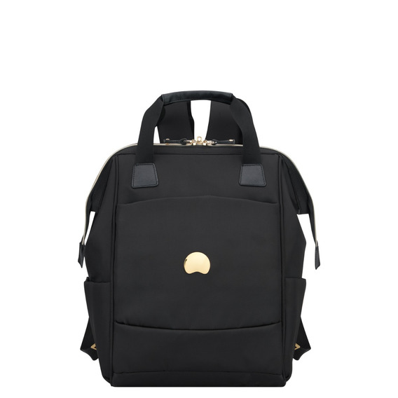 Mochila Portanotebook 13,3 Delsey Montrouge
