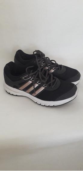 Zapatillas Dama adidas Running Talle 6 Usa 37,5 Eu