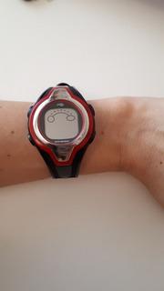 Reloj Varon Paddle Watch Original. Nuevo