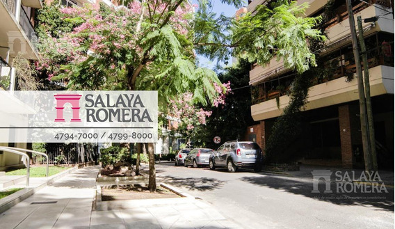Venta - Departamento 3 Dormitorios - 2 Baños - C/cochera - Olivos La Isla