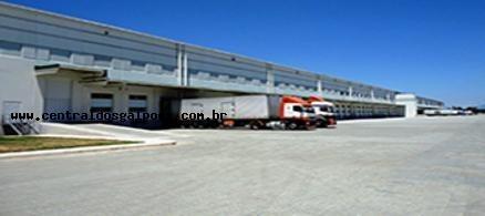 Galpão Para Locação Em Campos Dos Goytacazes - 67859_2-453941