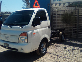 H100 Diesel Factura Original