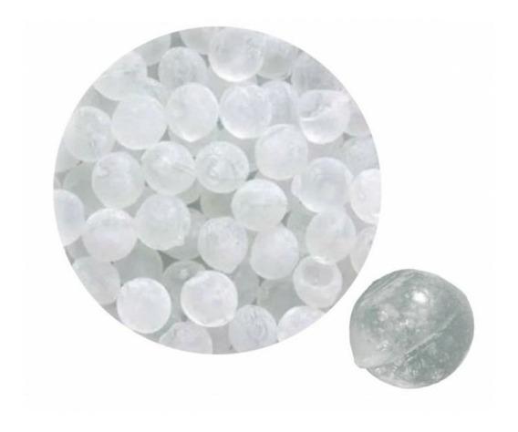 Caja De Sal Polifosfato Antisarro Siliphos 25kg Alemania