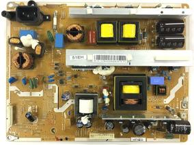 Placa Da Fonte Tv Plasma Samsung Pl51e450a1g