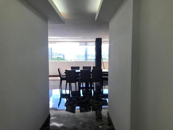 Apartamento En Alquiler Mls #20-10476
