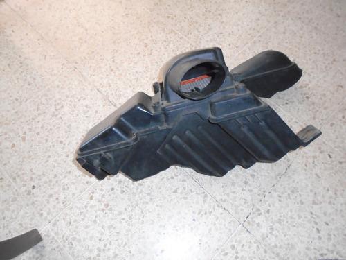 Vendo Caja Filtro Aire De Chevrolet Cavalier, # 24577590