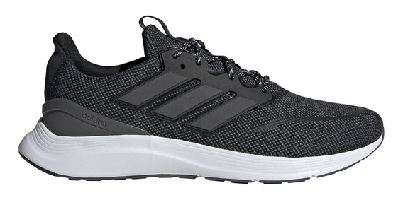 Zapatillas adidas Running Energyfalcon Hombre Gf/go