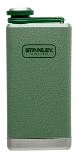 Petaca 0,236 Lts Verde Stanley
