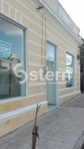 Alquiler De Local Comercial , Centro, Maldonado- Ref: 890
