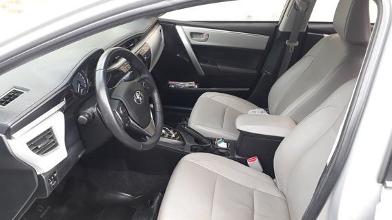 Toyota Paseo 16/17