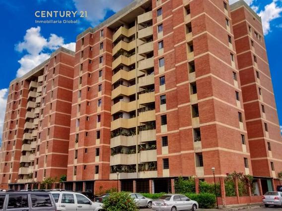Apartamento 3hab., Bucare Terrazas De Guaicoco